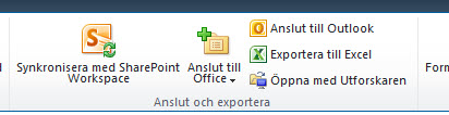 fileexplorer-swedish